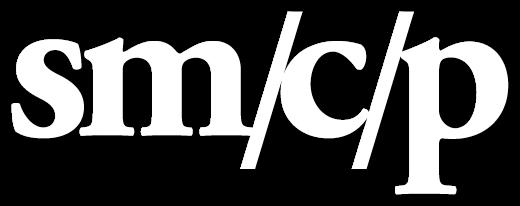 SMCPlogo-white