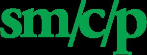 SMCPlogo